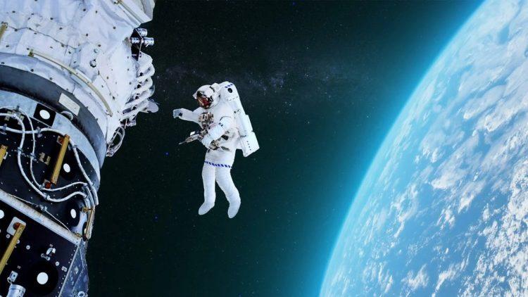 Успехи россии в освоении космического пространства